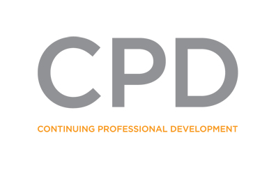 CPD Opportunities-BOMI International
