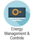 Energy Mgt course blue
