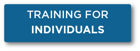 Individual Training Button 1