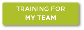Team Training Button 1